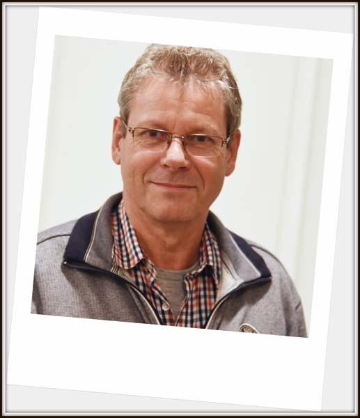 Jan Sweere