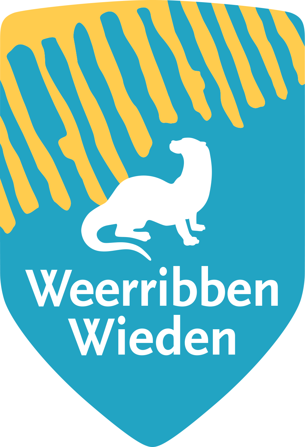 Weerribben - Wieden Marketing
