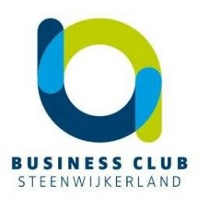 Business Club Steenwijkerland