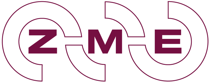 ZME netwerk